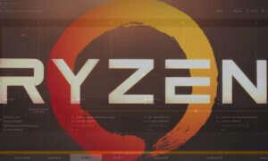 PORADNIK: Ryzen Master poradnik podkręcania CPU i RAM