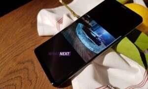 Pierwsze wrażenia z użytkowania Samsunga Galaxy S9+