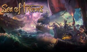 Sea of Thieves – wymagania sprzętowe