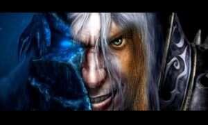 Warcraft III otrzyma nową aktualizację dopieszczoną przez weteranów