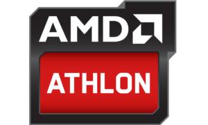 [AKT.] Athlon 200GE – kolejny as w rękawie AMD