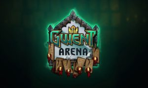 Gwint Arena – nadchodzi nowy tryb do karcianki od CD Projekt RED