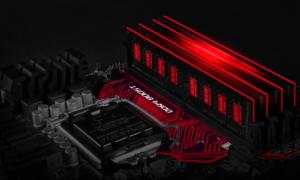 Ile pamięci RAM potrzebujesz w 2018 roku?