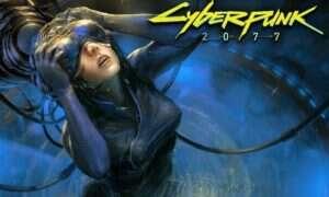CD Projekt Red o Cyberpunk 2077… ponownie