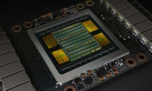 Ptaszki ćwierkają o premierze GeForce GTX 2070 i 2080 w kwietniu