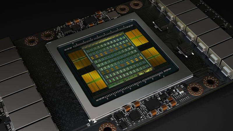 GTX 2070