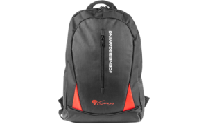 Krótki test plecaka Genesis Pallad 100