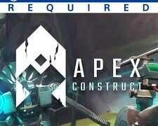 Apex Construct – robo apokalipsa w wirtualnej rzeczywistości na PSVR
