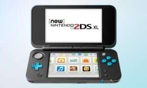 Nie samym Switchem Nintendo stoi! To chyba najlepsza pora na zakup Nintendo 3DS