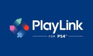 (Niby) Recenzja zestawu gier PlayLink