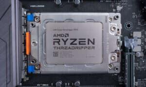 AMD Threadripper kolejnym kryptowalutowym królem