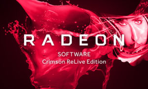 Poradniki do Radeon ReLive prosto od AMD