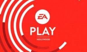Kolejny Battlefield i pokaz Anthem na EA Play 2018