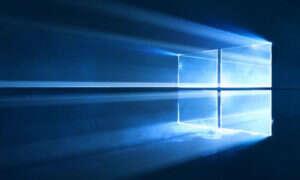 """Windows 10 z trybem """"Najwyższej Wydajności"""""""