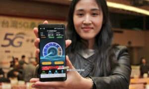 HTC U12 ma mieć swoją premierę w kwietniu