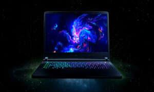 Xiaomi wkracza na rynek laptopów gamingowych