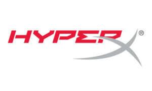 HyperX rozszerza ofertę DDR4 o kolejne modele Fury i Impact