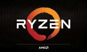 Wydajność Ryzen 7 2700X ujawniona w bazie Geekbench