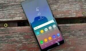 """Czy to już """"średniak"""" czy półka premium? Test Samsung Galaxy A8"""