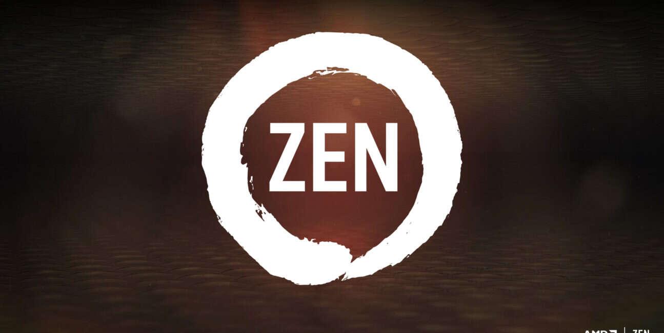 Ryzen 2000