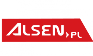 Nowe dyski Goodram dostępne w sprzedaży na IEM na stanowisku Alsen