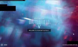 Następny Battlefield podczas II Wojny Światowej z trybem Battle Royale i lootboxami