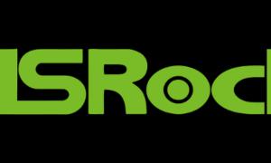 AsRock kolejnym graczem na rynku autorskich GPU