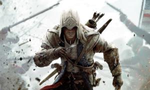 Następny Assassin's Creed prawdopodobnie przeniesie nas do starożytnej Grecji