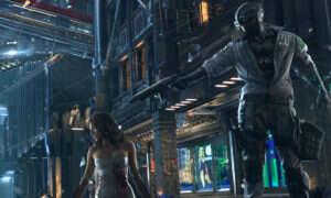 Cyberpunk 2077: tryb wieloosobowy, wbudowane klasy, kreator postaci i gotowość na nową generacje konsol