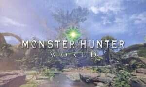 Monster Hunter World jest najlepiej sprzedającą się grą Capcomu