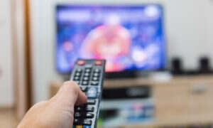 Telewizja kablowa – rozrywka na najwyższym poziomie