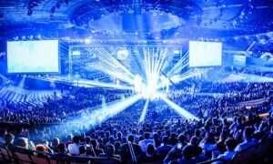 Na IEM 2019 odbędzie się Valve Major