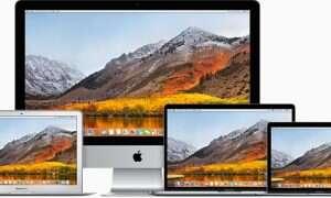 """Apple, gdzie się podziało Twoje """"Amazing""""?"""