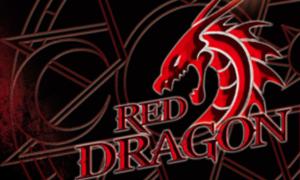 Zobacz zdjęcia karty PowerColor Radeon RX Vega Red Dragon
