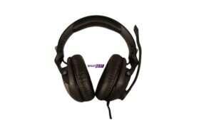 Test zestawu słuchawkowego Roccat Khan Pro