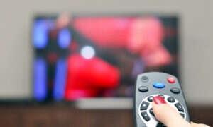 Wybór pakietu telewizyjnego – na co zwrócić uwagę?