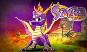 Activision planuje wydać więcej remasterów. Spyro następne w kolejce?
