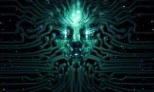 Remake System Shocka dopiero w 2020