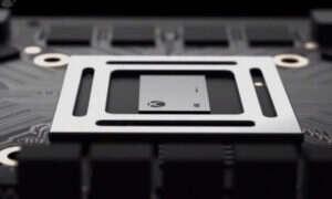 Konsole Xbox wkrótce z obsługą technologii AMD FreeSync