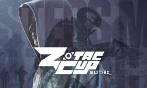 Największy w historii turniej ZOTAC Cup Masters