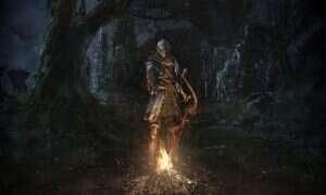 Dark Souls Remastered – wymagania i specjalna obniżka