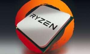 AMD pracuje już nad architekturą Zen 5