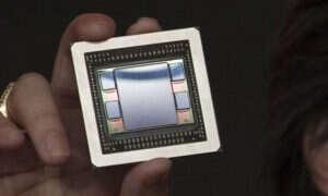 AMD Vega 20 pojawiła się w aktualizacjach Linuxa