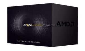 [AKT.] AMD Combat Crate – zestawy do walki z górnikami