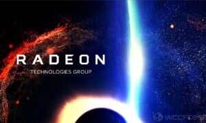 AMD Radeon 600 – pierwsze szczegóły