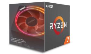 AMD Ryzen 2000 tańsze od swoich poprzedników