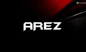 [AKT.] Seria AREZ od Asusa specjalnie dla kart Radeon