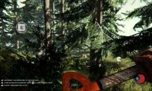[AKT.] The Forest oficjalnie debiutuje na rynku