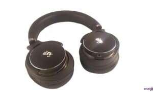 Test słuchawek Bloody M550