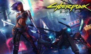 CD Projekt Red zaprezentuje grę RPG na tegorocznym E3